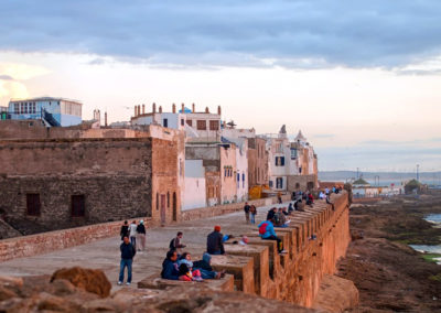 Excursion to Essaouira (1 day) Recommended!